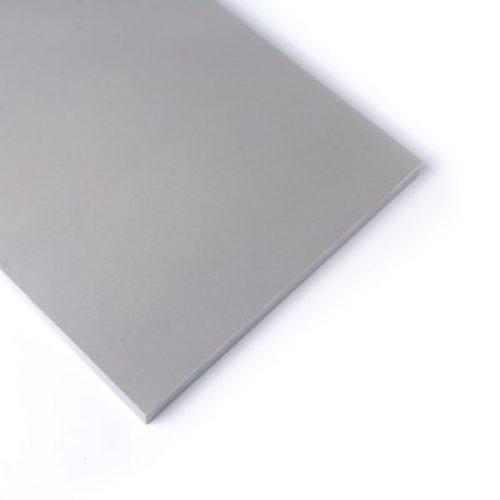 Lamellenwande Regale Grau (40cmx120cm)